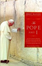 The Pope and I, paperback