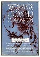 SD - The Woman's Prayer Companion