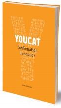 YOUCAT Confirmation Course Handbook