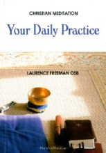 Your  Daily Practice