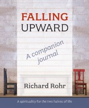 Falling Upward: A Companion Journal