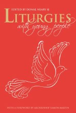 Liturgies with Young People, hardback edition