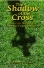 Shadow of the Cross