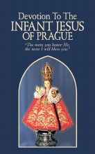 Devotion to the Infant Jesus of Prague