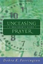 Unceasing Prayer: A Beginner's Guide