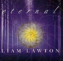 Eternal CD