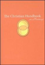 Christian Handbook on Marriage