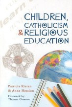 Children, Catholicism and Religious Education