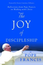 Joy of Discipleship, paperback