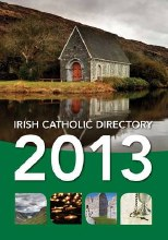 Irish Catholic Directory 2013