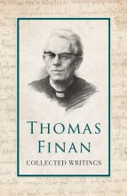 Thomas Finan Collected Writings