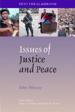 Issues of Justice and Peace