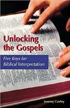 Unlocking the Gospels