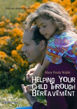 Helping Your Child Through Bereavement