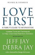 Love First, 2nd edition