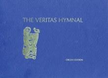 Veritas Hymnal Organ Edition