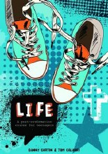 Life: A Post Confirmation Course - Leader's Book