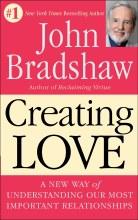 Creating Love, paperback