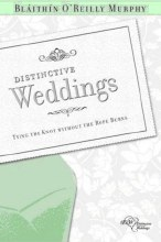 Distinctive Weddings: Tying the Knot Without the Rope Burns