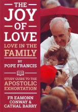 The Joy of Love: Love in the Family - Study guide