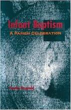 Infant Baptism - A Parish Celebration