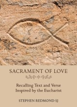 Sacrament of Love