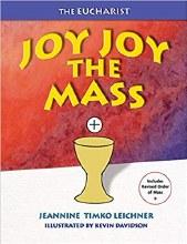 Joy Joy The Mass