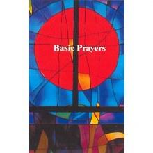 Basic Prayers