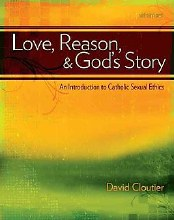 Love Reason and Gods Story