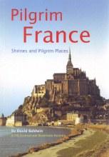 Pilgrim France
