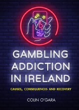 Gambling Addiction in Ireland