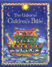 Mini Childrens Bible