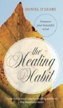 The Healing Habit