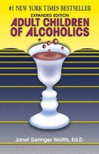 Adult Children of Alcoholics, expanded edition