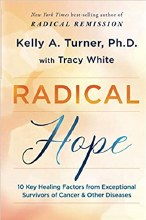 Radical Hope 10 Key Healing Factors From Exception