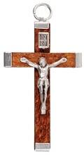 Happy Death Cross (5cm)