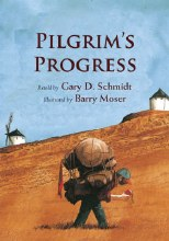The Pilgrim's Progress, illustrated