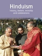 Hinduism: History, beliefs, worship & celebrations
