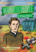 Fr. William Doyle SJ, Man of the People