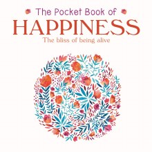 Pocket Book of Happiness