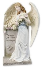Veronese Peace Angel (26cm)