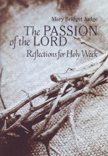 The Passion of the Lord