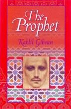 OP - The Prophet