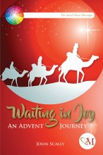 Waiting in Joy An Advent Journey