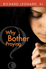 Why Bother Praying?
