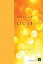 Mass of Light - Choral / Accompaniment edition Revised Order of Mass 2010