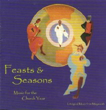 Feasts & Seasons