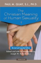 Christian Meaning of Human Sexuality Expanded edit