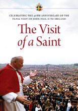 The Visit of a Saint