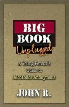 OP - Big Book Unplugged